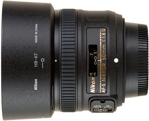 50mm-18-3