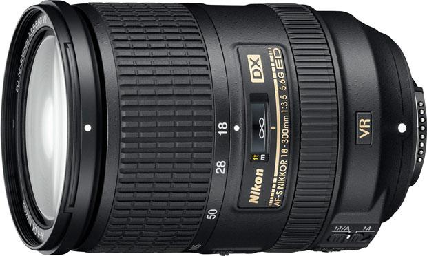nikkor-af-s-dx-18-300mm-f3_5-5_6-ed-vr-620px
