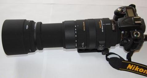 Nikon-005(2)